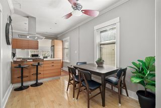 Photo 11: 3284 PRINCE EDWARD Street in Vancouver: Fraser VE House for sale (Vancouver East)  : MLS®# R2497640