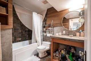Photo 29: 3284 PRINCE EDWARD Street in Vancouver: Fraser VE House for sale (Vancouver East)  : MLS®# R2497640