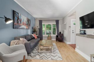 Photo 6: 3284 PRINCE EDWARD Street in Vancouver: Fraser VE House for sale (Vancouver East)  : MLS®# R2497640
