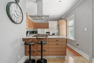 Photo 10: 3284 PRINCE EDWARD Street in Vancouver: Fraser VE House for sale (Vancouver East)  : MLS®# R2497640