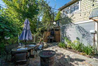 Photo 35: 3284 PRINCE EDWARD Street in Vancouver: Fraser VE House for sale (Vancouver East)  : MLS®# R2497640