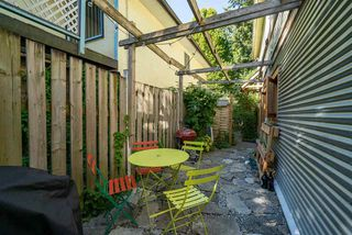 Photo 31: 3284 PRINCE EDWARD Street in Vancouver: Fraser VE House for sale (Vancouver East)  : MLS®# R2497640