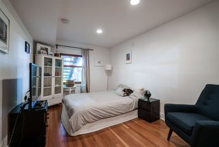 Photo 28: 3284 PRINCE EDWARD Street in Vancouver: Fraser VE House for sale (Vancouver East)  : MLS®# R2497640