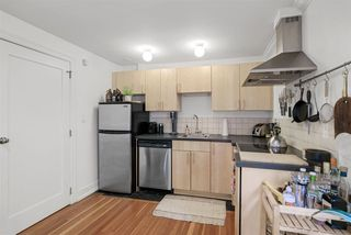 Photo 22: 3284 PRINCE EDWARD Street in Vancouver: Fraser VE House for sale (Vancouver East)  : MLS®# R2497640