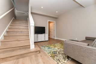 Photo 71: 859 Thorpe Ave in : CV Courtenay East House for sale (Comox Valley)  : MLS®# 856535