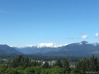 Photo 6: 859 Thorpe Ave in : CV Courtenay East House for sale (Comox Valley)  : MLS®# 856535