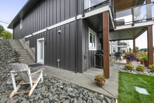 Photo 27: 859 Thorpe Ave in : CV Courtenay East House for sale (Comox Valley)  : MLS®# 856535
