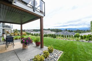 Photo 28: 859 Thorpe Ave in : CV Courtenay East House for sale (Comox Valley)  : MLS®# 856535
