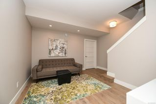 Photo 72: 859 Thorpe Ave in : CV Courtenay East House for sale (Comox Valley)  : MLS®# 856535
