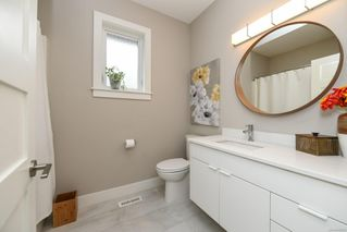 Photo 70: 859 Thorpe Ave in : CV Courtenay East House for sale (Comox Valley)  : MLS®# 856535