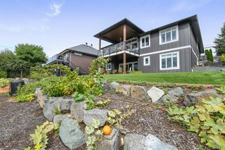 Photo 34: 859 Thorpe Ave in : CV Courtenay East House for sale (Comox Valley)  : MLS®# 856535