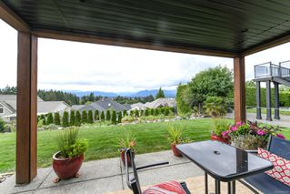 Photo 29: 859 Thorpe Ave in : CV Courtenay East House for sale (Comox Valley)  : MLS®# 856535