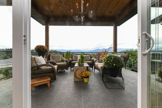 Photo 36: 859 Thorpe Ave in : CV Courtenay East House for sale (Comox Valley)  : MLS®# 856535
