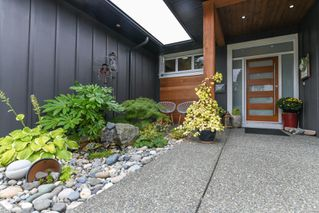 Photo 26: 859 Thorpe Ave in : CV Courtenay East House for sale (Comox Valley)  : MLS®# 856535