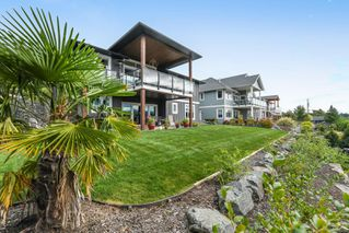 Photo 35: 859 Thorpe Ave in : CV Courtenay East House for sale (Comox Valley)  : MLS®# 856535