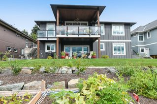 Photo 32: 859 Thorpe Ave in : CV Courtenay East House for sale (Comox Valley)  : MLS®# 856535