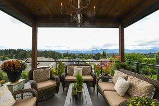 Photo 5: 859 Thorpe Ave in : CV Courtenay East House for sale (Comox Valley)  : MLS®# 856535