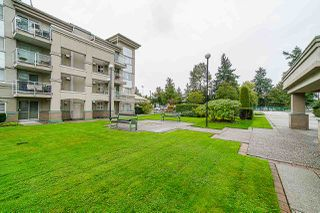 "Photo 26: 407 10533 UNIVERSITY Drive in Surrey: Whalley Condo for sale in ""Parkview Court - Whalley Pointe"" (North Surrey)  : MLS®# R2501478"