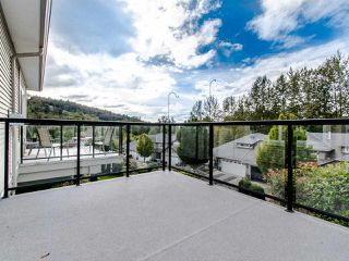 "Photo 34: 24 36260 MCKEE Road in Abbotsford: Abbotsford East Townhouse for sale in ""King's Gate"" : MLS®# R2501750"