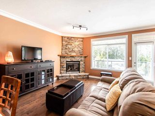 "Photo 8: 24 36260 MCKEE Road in Abbotsford: Abbotsford East Townhouse for sale in ""King's Gate"" : MLS®# R2501750"