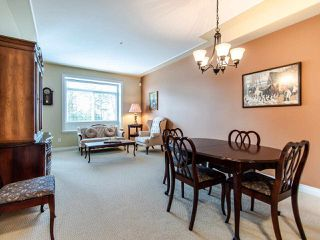 "Photo 6: 24 36260 MCKEE Road in Abbotsford: Abbotsford East Townhouse for sale in ""King's Gate"" : MLS®# R2501750"