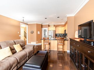 "Photo 9: 24 36260 MCKEE Road in Abbotsford: Abbotsford East Townhouse for sale in ""King's Gate"" : MLS®# R2501750"