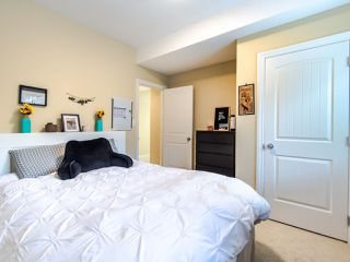"Photo 25: 24 36260 MCKEE Road in Abbotsford: Abbotsford East Townhouse for sale in ""King's Gate"" : MLS®# R2501750"