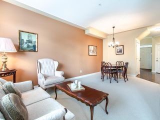 "Photo 2: 24 36260 MCKEE Road in Abbotsford: Abbotsford East Townhouse for sale in ""King's Gate"" : MLS®# R2501750"