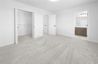 Photo 21:  in Edmonton: Zone 56 House for sale : MLS®# E4216263