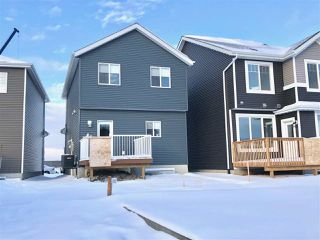 Photo 2:  in Edmonton: Zone 56 House for sale : MLS®# E4216263