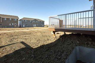 Photo 42:  in Edmonton: Zone 56 House for sale : MLS®# E4216263