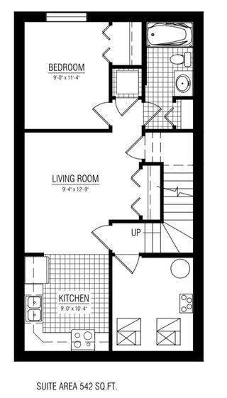 Photo 38:  in Edmonton: Zone 56 House for sale : MLS®# E4216263