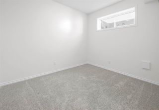 Photo 32: 16611 30 Avenue in Edmonton: Zone 56 House for sale : MLS®# E4216263