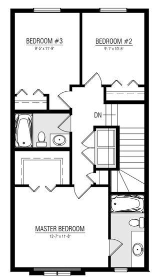 Photo 37:  in Edmonton: Zone 56 House for sale : MLS®# E4216263