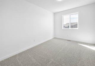 Photo 25:  in Edmonton: Zone 56 House for sale : MLS®# E4216263