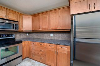 Photo 6: 225 400 PALISADES Way: Sherwood Park Condo for sale : MLS®# E4216523