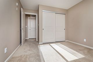 Photo 26: 225 400 PALISADES Way: Sherwood Park Condo for sale : MLS®# E4216523