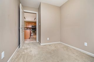 Photo 15: 225 400 PALISADES Way: Sherwood Park Condo for sale : MLS®# E4216523