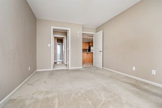 Photo 21: 225 400 PALISADES Way: Sherwood Park Condo for sale : MLS®# E4216523