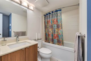 """Photo 12: 217 735 W 15TH Street in North Vancouver: Mosquito Creek Townhouse for sale in """"SEVEN35"""" : MLS®# R2508481"""
