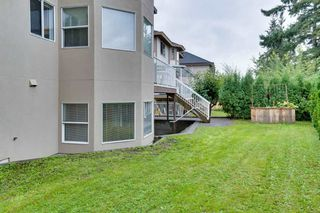 """Photo 4: 10726 PLUMTREE Close in Surrey: Fraser Heights House for sale in """"FRASER HEIGHTS"""" (North Surrey)  : MLS®# R2508630"""