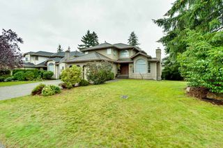 """Photo 2: 10726 PLUMTREE Close in Surrey: Fraser Heights House for sale in """"FRASER HEIGHTS"""" (North Surrey)  : MLS®# R2508630"""