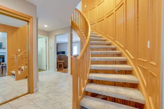 """Photo 6: 10726 PLUMTREE Close in Surrey: Fraser Heights House for sale in """"FRASER HEIGHTS"""" (North Surrey)  : MLS®# R2508630"""