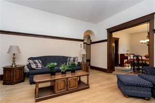 Photo 9: 120 Walnut Street in Winnipeg: Wolseley Residential for sale (5B)  : MLS®# 202026201