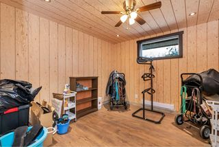 Photo 8: 7295 Francis Rd in : Sk Whiffin Spit Land for sale (Sooke)  : MLS®# 858315
