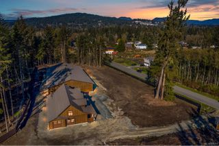 Photo 23: 7295 Francis Rd in : Sk Whiffin Spit Land for sale (Sooke)  : MLS®# 858315