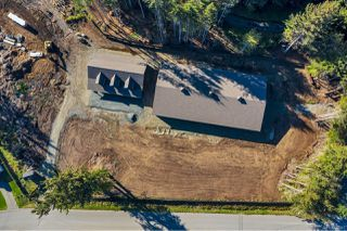 Photo 26: 7295 Francis Rd in : Sk Whiffin Spit Land for sale (Sooke)  : MLS®# 858315