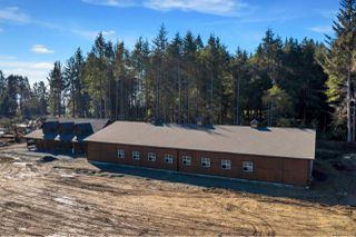 Photo 27: 7295 Francis Rd in : Sk Whiffin Spit Land for sale (Sooke)  : MLS®# 858315