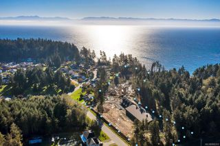Main Photo: 7295 Francis Rd in : Sk Whiffin Spit Land for sale (Sooke)  : MLS®# 858315