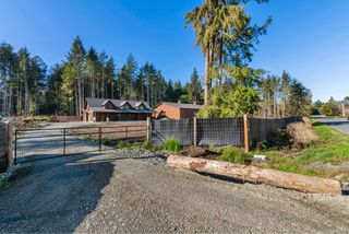 Photo 3: 7295 Francis Rd in : Sk Whiffin Spit Land for sale (Sooke)  : MLS®# 858315